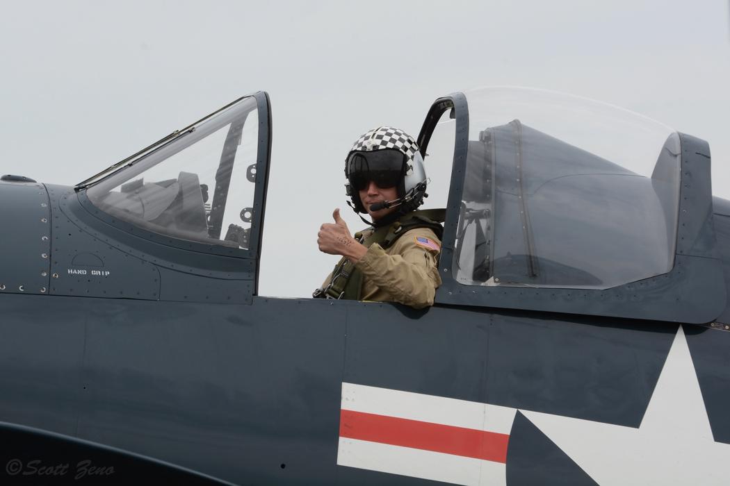 Quonset_F-4U_Corsair_1606 (1)