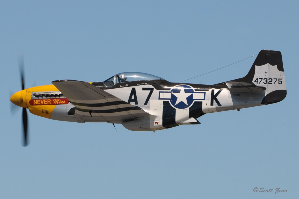 Quonset_Never_Miss_P-51_0191