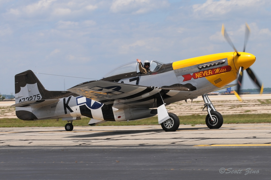 Quonset_Never_Miss_P-51_4923