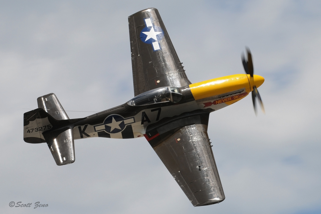 Quonset_Never_Miss_P-51_4933
