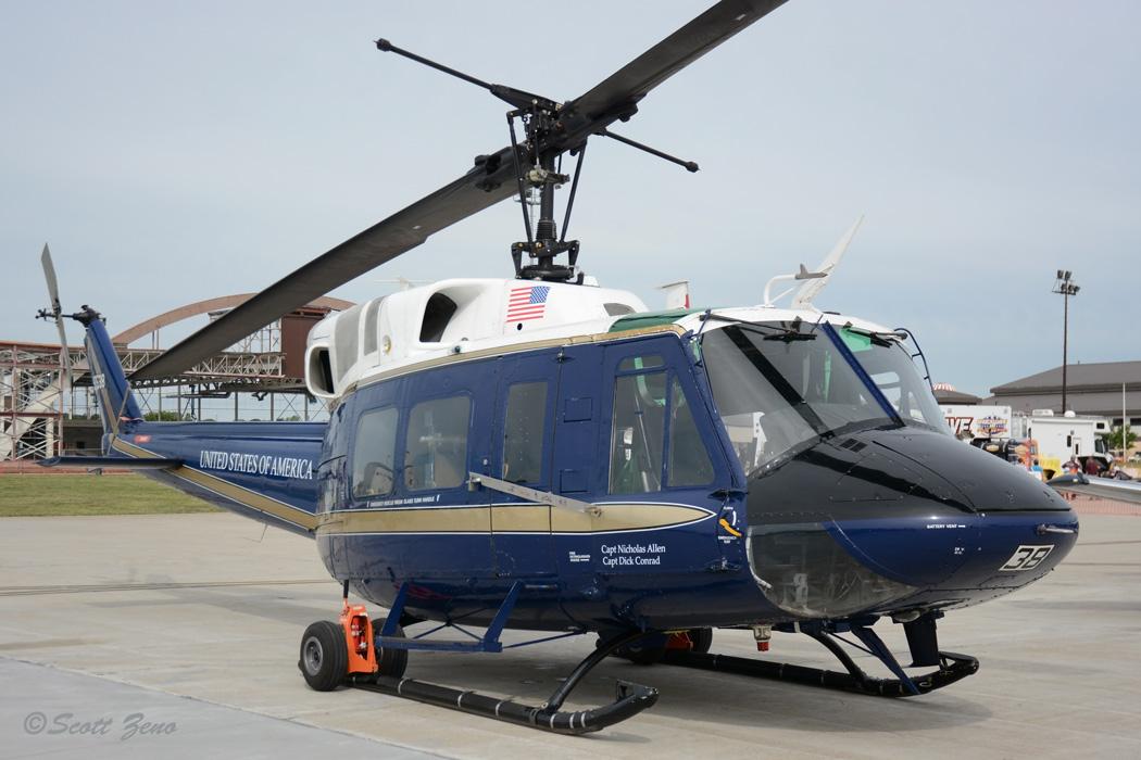 Quonset_USAF_UH-1_1505