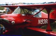 2d -196608 EAA Rockford_083