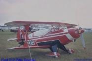 3b -196608 EAA Rockford_098