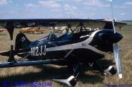 3c -196608 EAA Rockford_142