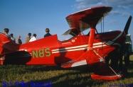 3f -196608 EAA Rockford_073