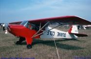 4b -196608 EAA Rockford_158
