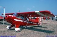 7b -196608 EAA Rockford_157