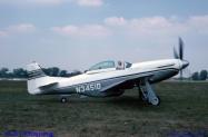 8c -196608 EAA Rockford_023