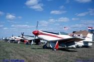 8f -196608 EAA Rockford_029