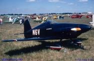 97 - 196608 EAA Rockford_130