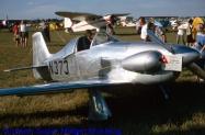 98 - Graham Super Midget Mustang 196608 EAA Rockford_145