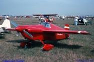 98a -1966 Rockford Cassut Racer 2