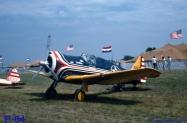 9d -196608 EAA Rockford_016