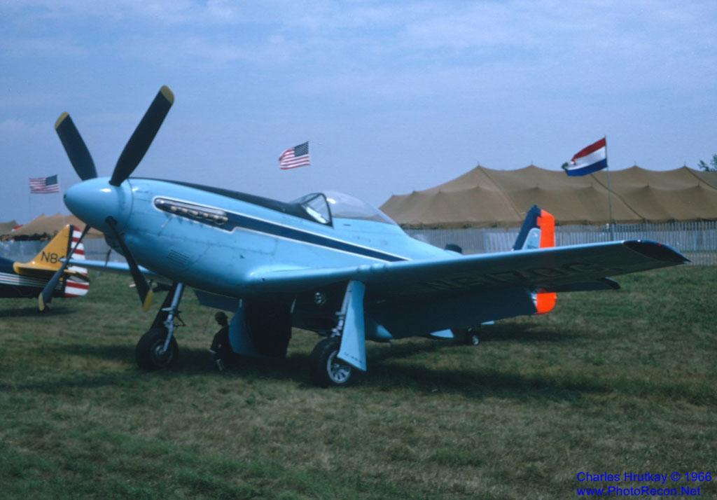 000 -196608 EAA Rockford_027