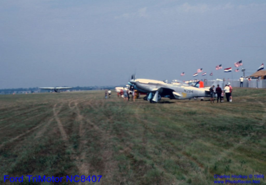 5b -196608 EAA Rockford_025