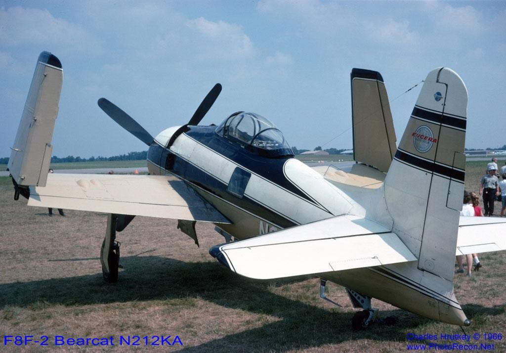 8d -196608 EAA Rockford_033