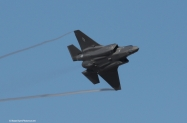 F35A4_Vortices