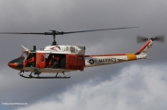 JHelo_UH1N_Rescue
