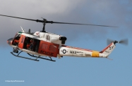 JHelo_UH1N_Rescue2