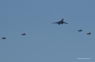 5Bone-and-USMC-F35s