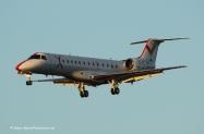 IMG_3286_GA_Embraer