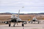 F-2000A pair
