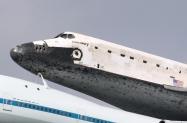 hrutkay_shuttle_2012_001