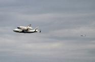 hrutkay_shuttle_2012_006