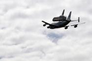hrutkay_shuttle_2012_007