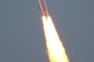 hrutkay_shuttle_2012_011