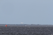 hrutkay_shuttle_2012_013