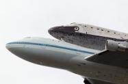 hrutkay_shuttle_2012_14