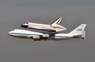 klax-shuttle-1