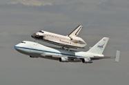 klax-shuttle-2