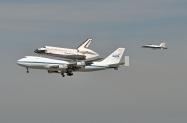 klax-shuttle-3