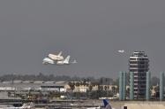 sca-shuttle-far-1