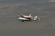 sca-shuttle-far-2