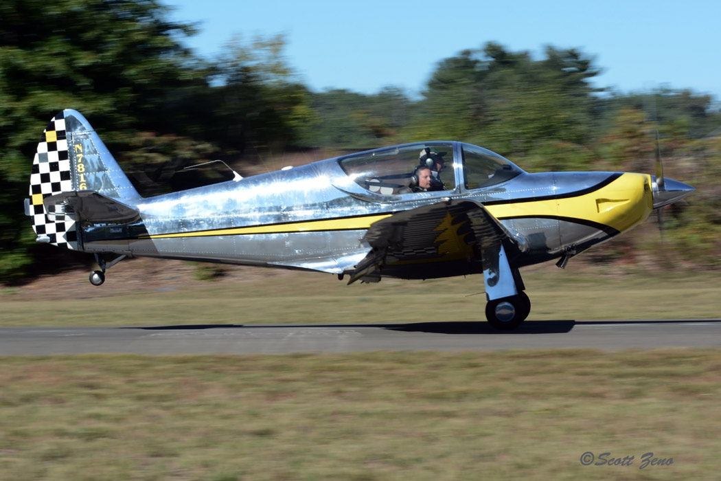 2016_Simsbury_Fly-in_5302