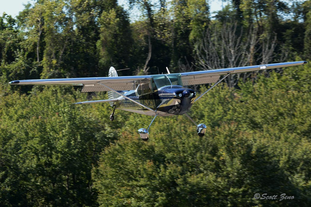 2016_Simsbury_Fly-in_5377