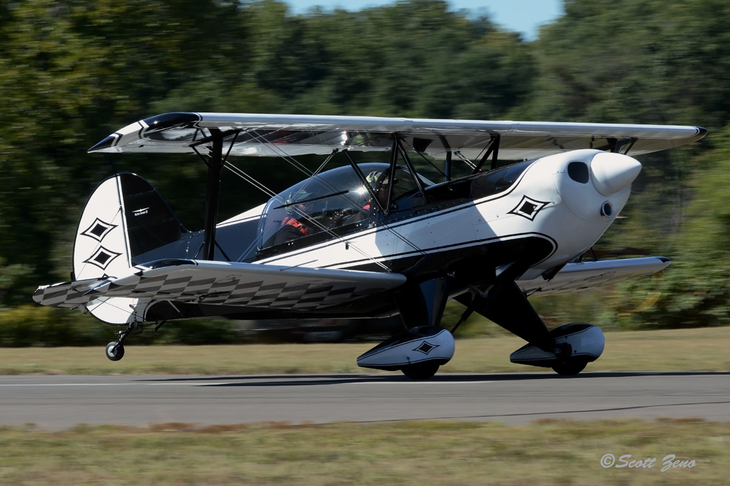 2016_Simsbury_Fly-in_5434