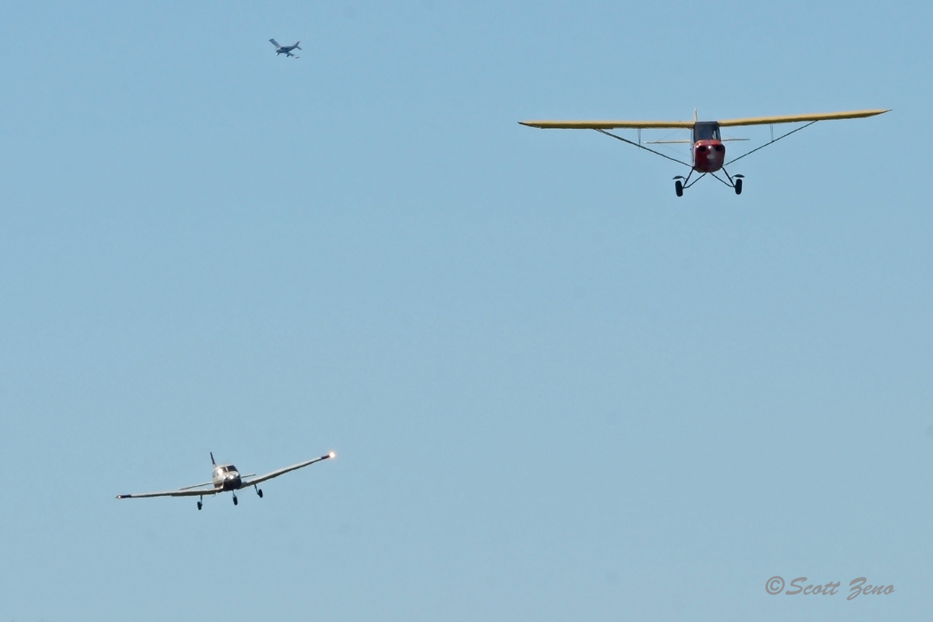 2016_Simsbury_Fly-in_5566