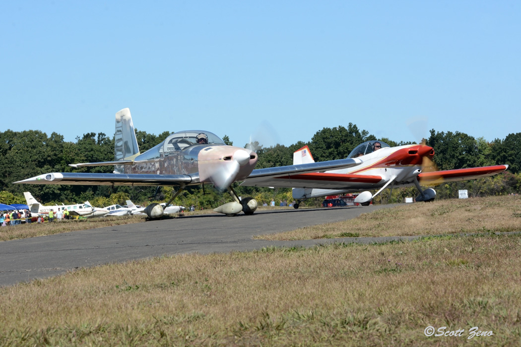 2016_Simsbury_Fly-in_5623