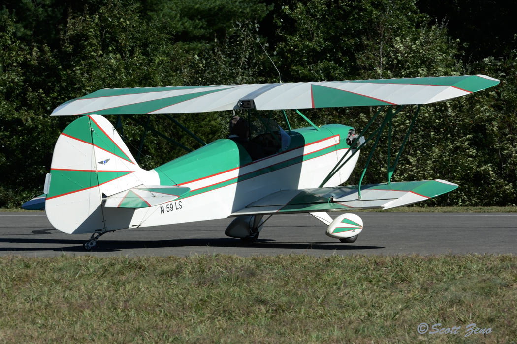 2016_Simsbury_Fly-in_5710