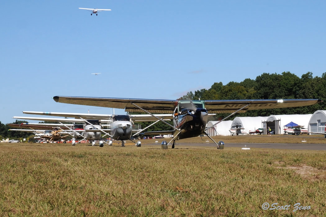 2016_Simsbury_Fly-in_5860