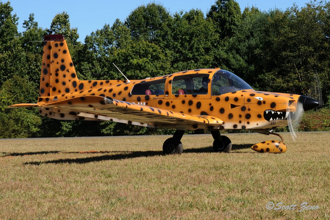 2016_Simsbury_Fly-in_5895