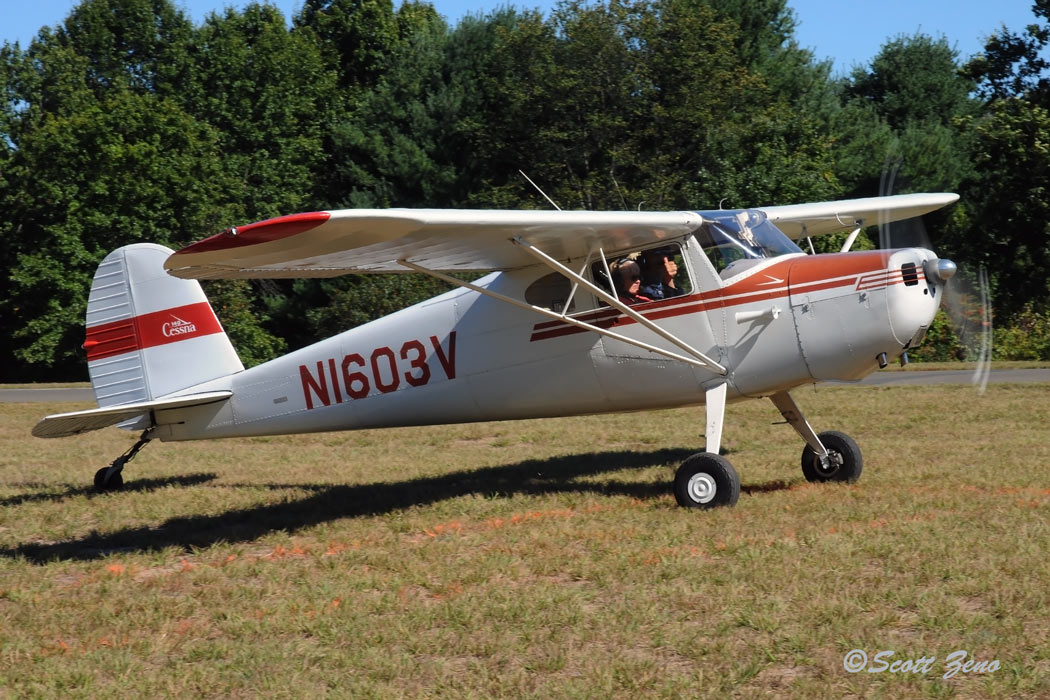 2016_Simsbury_Fly-in_5909