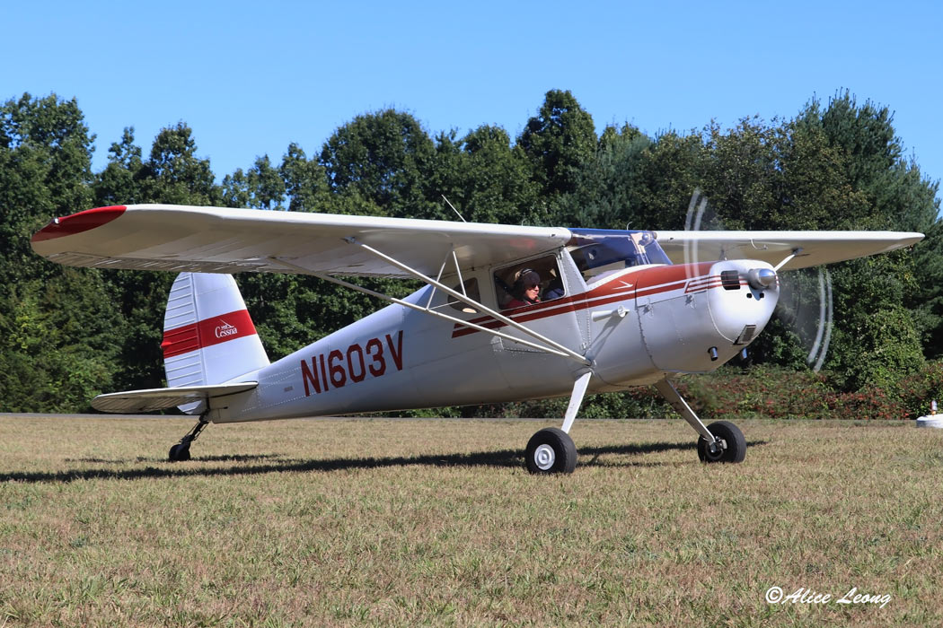 2016_Simsbury_Fly-in_7644