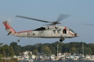 MH-60S HSC-9 Squadron colors