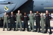 f-15team2