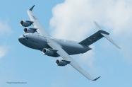 Enhc C-17 Stewart 40067-0646